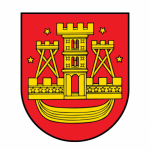3329_klaipeda-herbas_z1