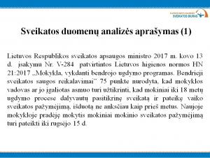 Vaiku-prof-sveik-patik-2020-2021-analize2