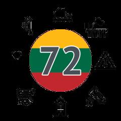 72 lt-baner