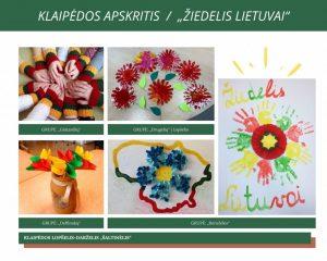 KLP10-psl