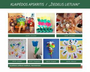 KLP11-psl