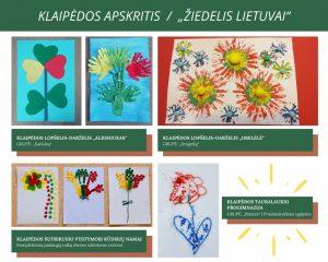 KLP3-psl