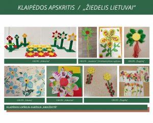 KLP5-psl