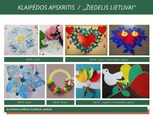 KLP6-psl