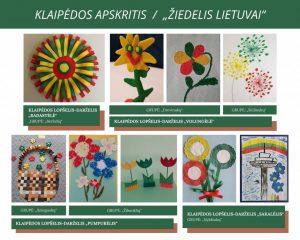KLP7-psl