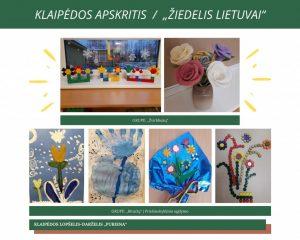 KLP8-psl