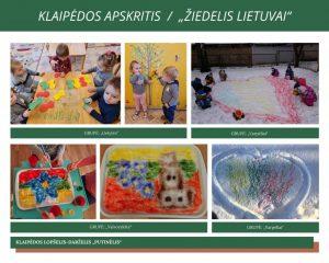 KLP9-psl